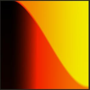 done-shader-3