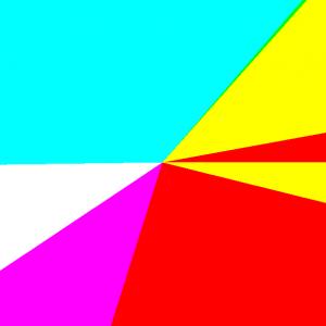 shader1