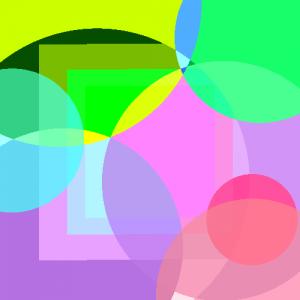 wavy-circles