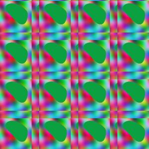 noise-grid
