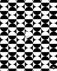 screen-shot-2021-02-11-at-6-38-01-pm