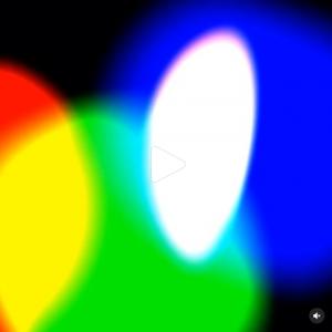 screen-shot-2021-02-11-at-6-42-11-pm