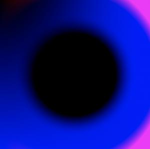 screen-shot-2021-02-23-at-12-05-29-am