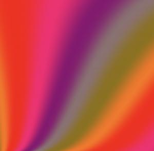 screen-shot-2021-02-23-at-12-05-54-am