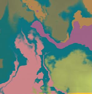 screenshot-2021-02-22-055437