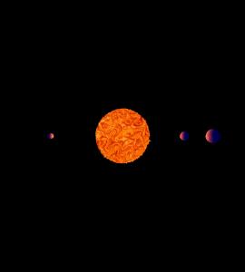 minisolarsystem2
