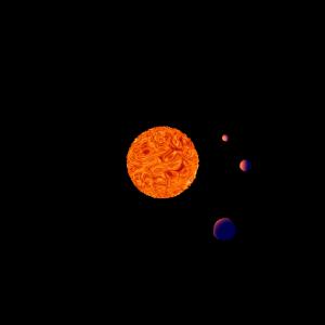 minisolarsystem4