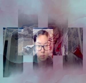 mirror-warp-flow-midterm-capture1-1