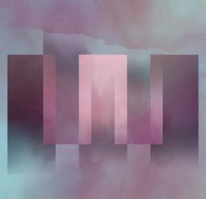 mirror-warp-flow-midterm-capture3-1