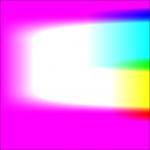 2021-04-08-20_07_41-gradient-shader-hsv-wild-3-1617919430783-frag-week-1-visual-studio-code