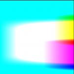 2021-04-08-20_07_49-gradient-shader-hsv-wild-3-1617919430783-frag-week-1-visual-studio-code