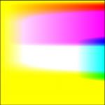 2021-04-08-20_08_04-gradient-shader-hsv-wild-3-1617919430783-frag-week-1-visual-studio-code