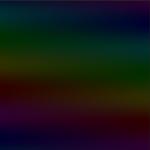 2021-04-08-20_09_11-gradient-shader-fading-1617923988957-frag-week-1-visual-studio-code