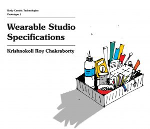 inhouse-wearables-06