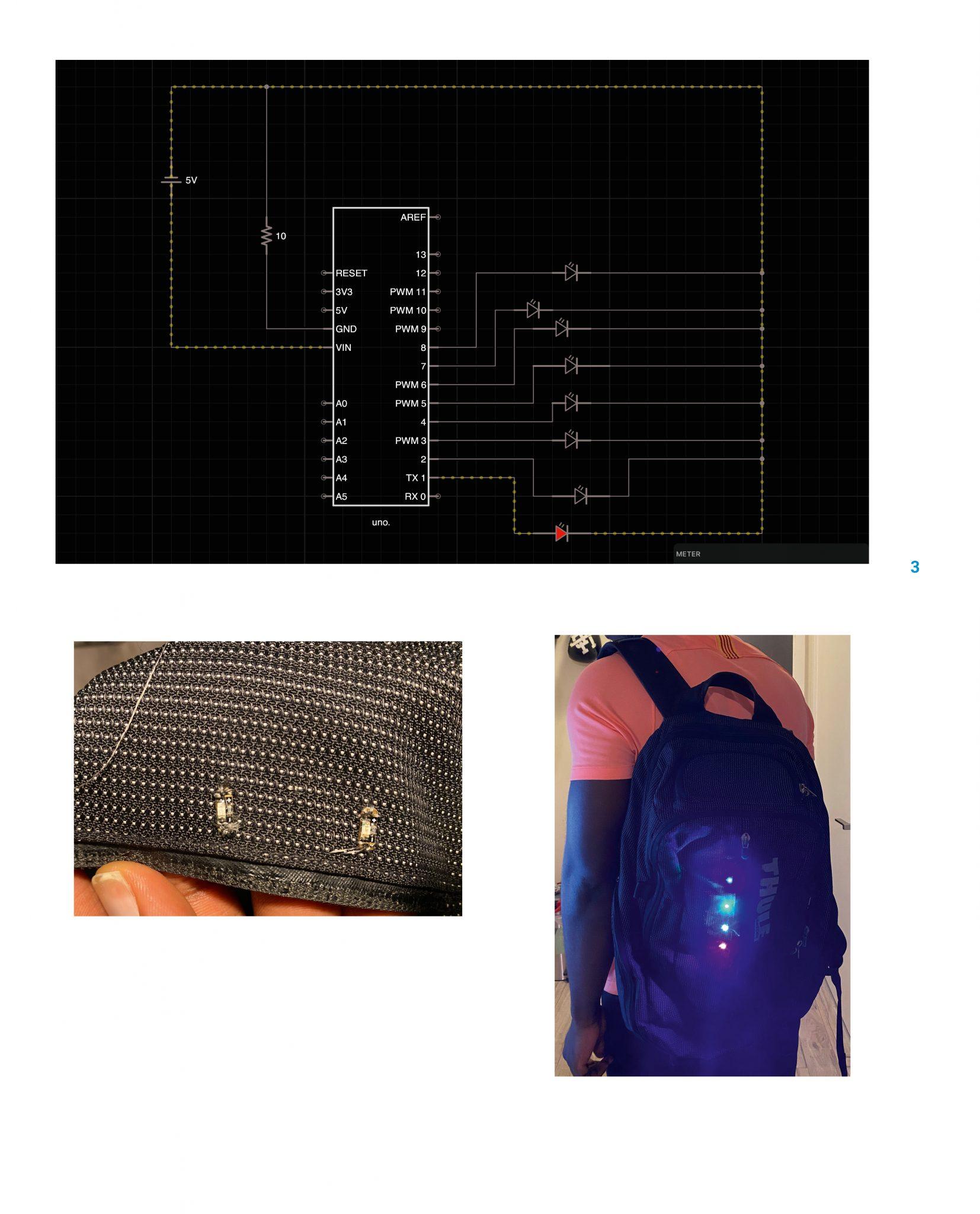 visi-backpack3