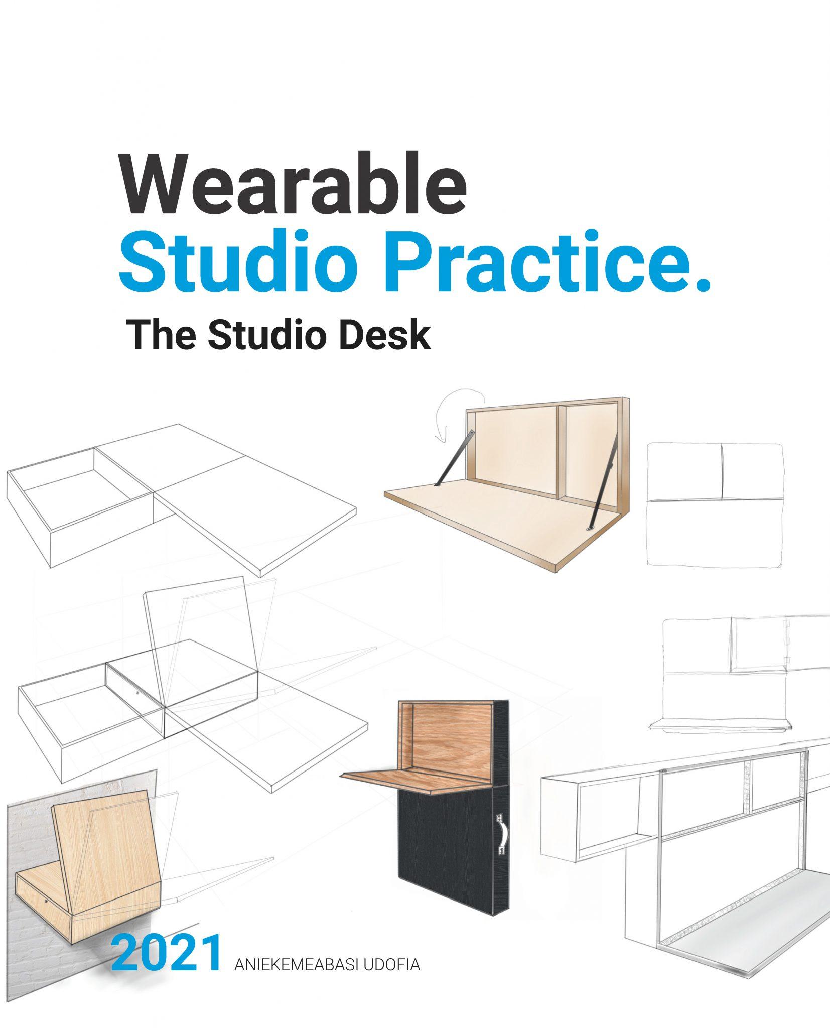 studiopractice_page_1