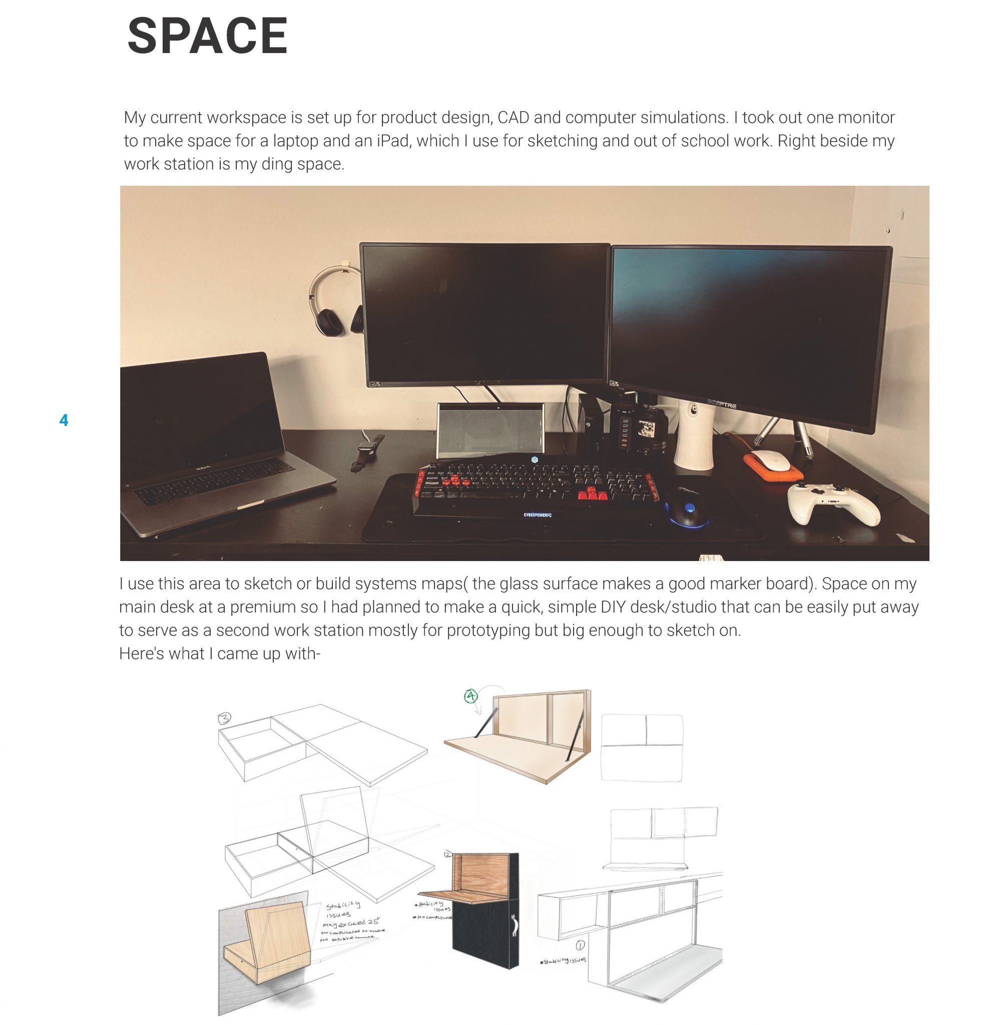 studiopractice_page_4