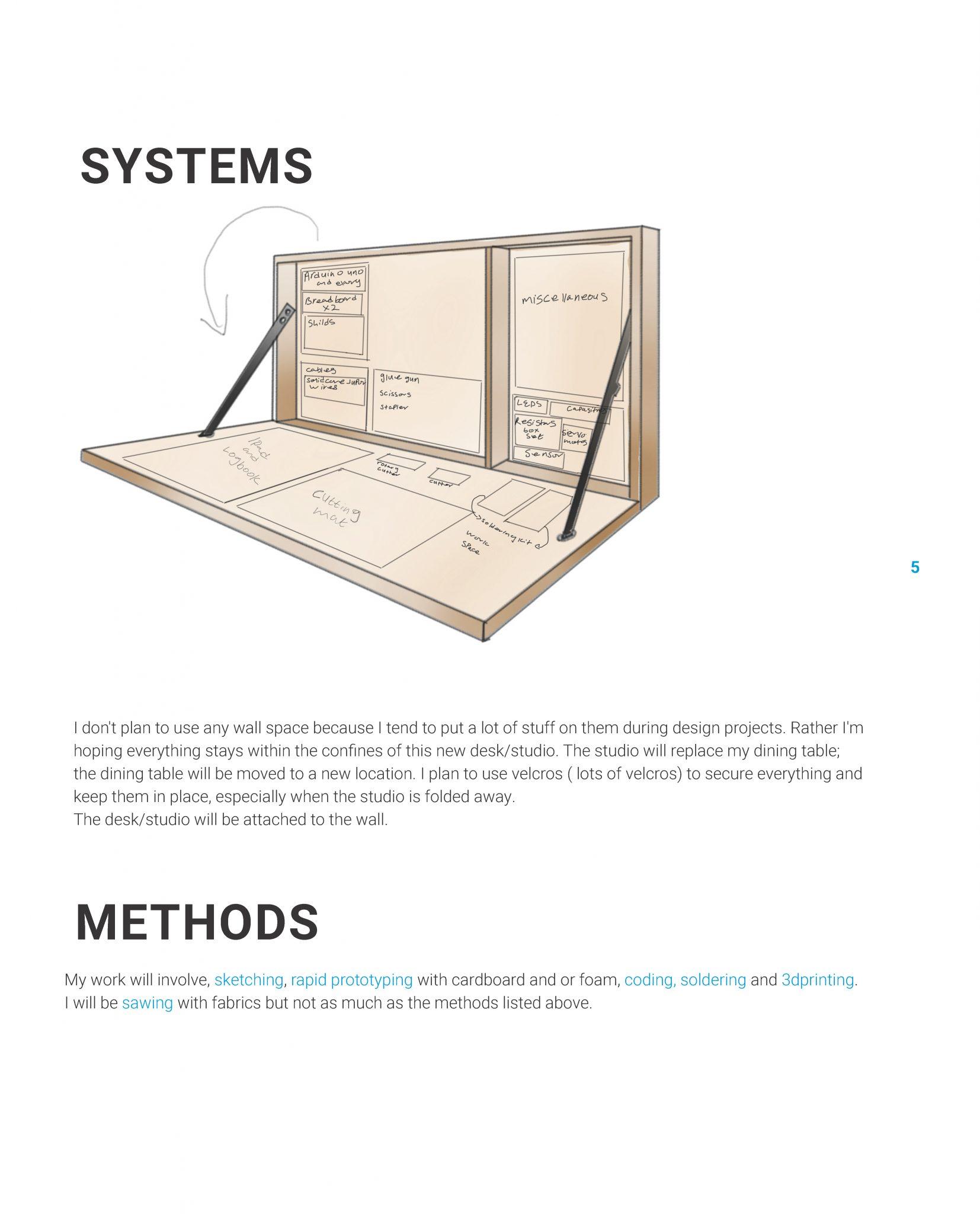 studiopractice_page_5