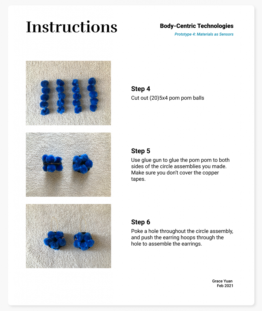 instructions-1