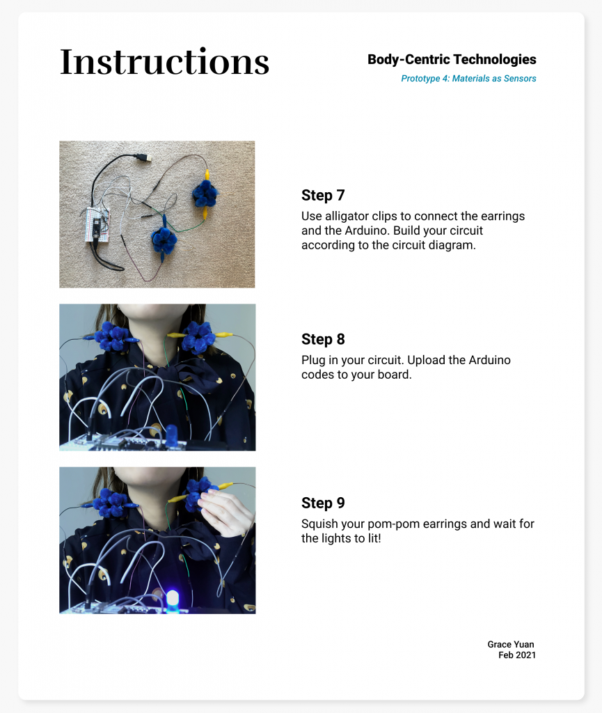 instructions-2