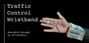 traffic-control-wristband-concept-03