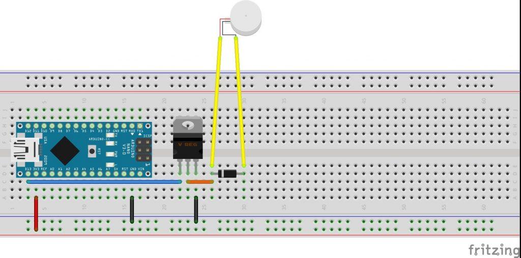 prototype-6-ex-1_bb