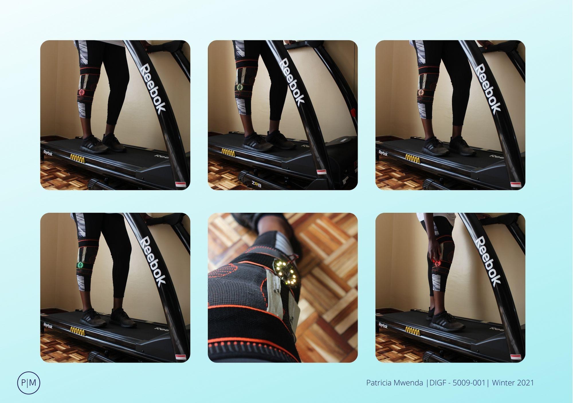 vibrating-knee-brace
