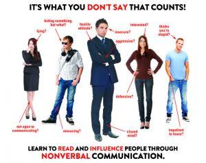 body-language-why-it-matter