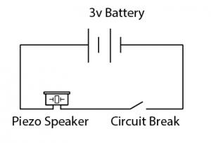 circuit-diagram-01
