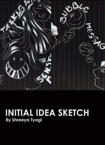 initial-ideas