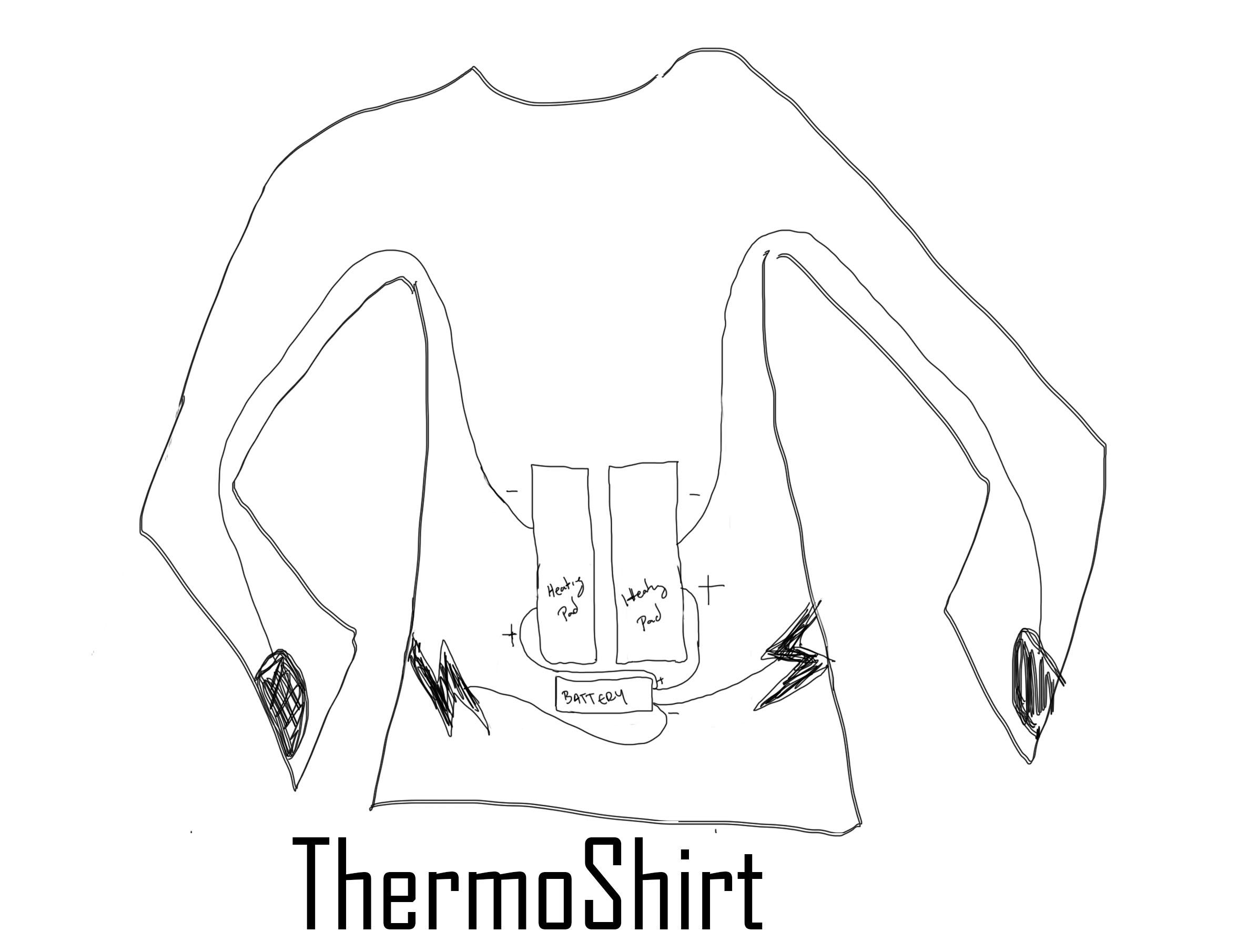 sh_schematic