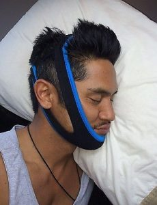 stop-snoring-pro-chin-strap-anti-snore-jaw-view-5_1