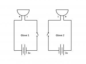circuit-diagram-1
