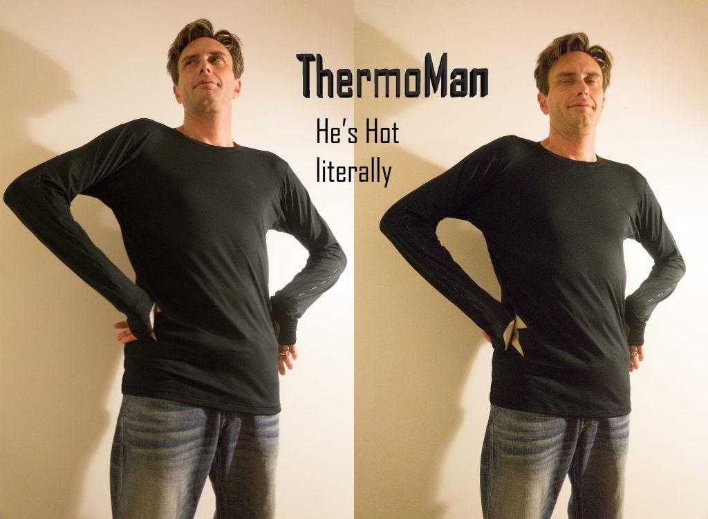thermoman