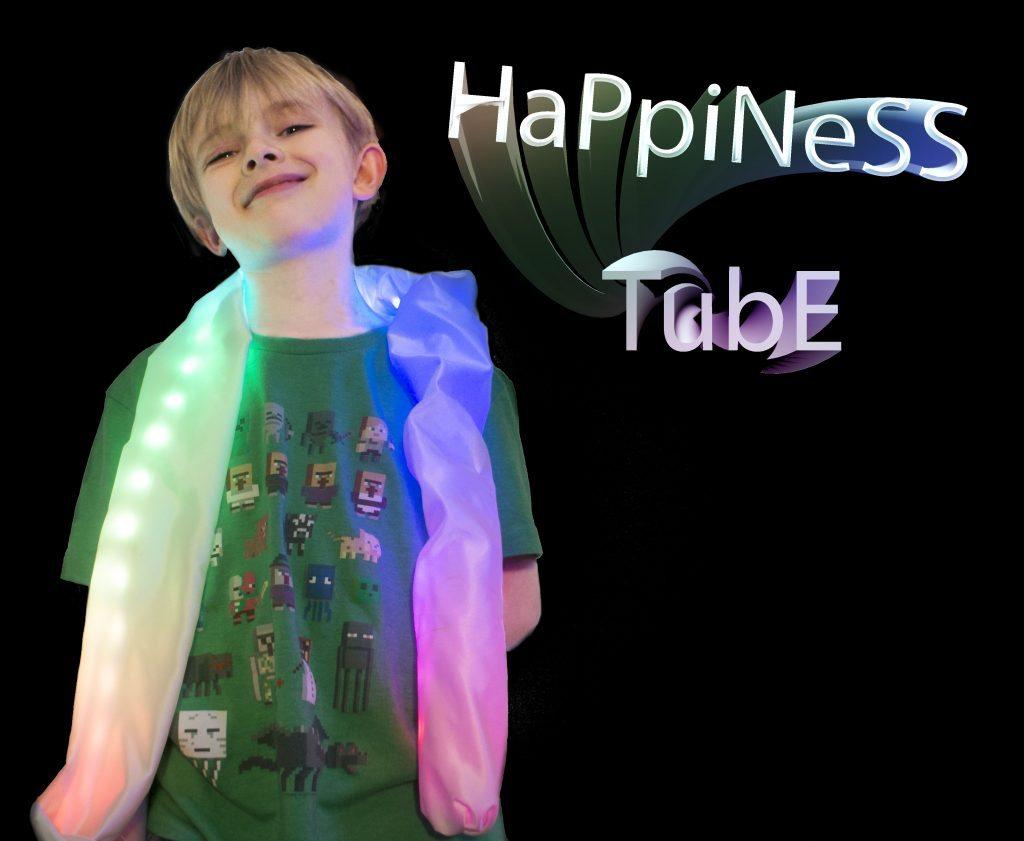happinesstube