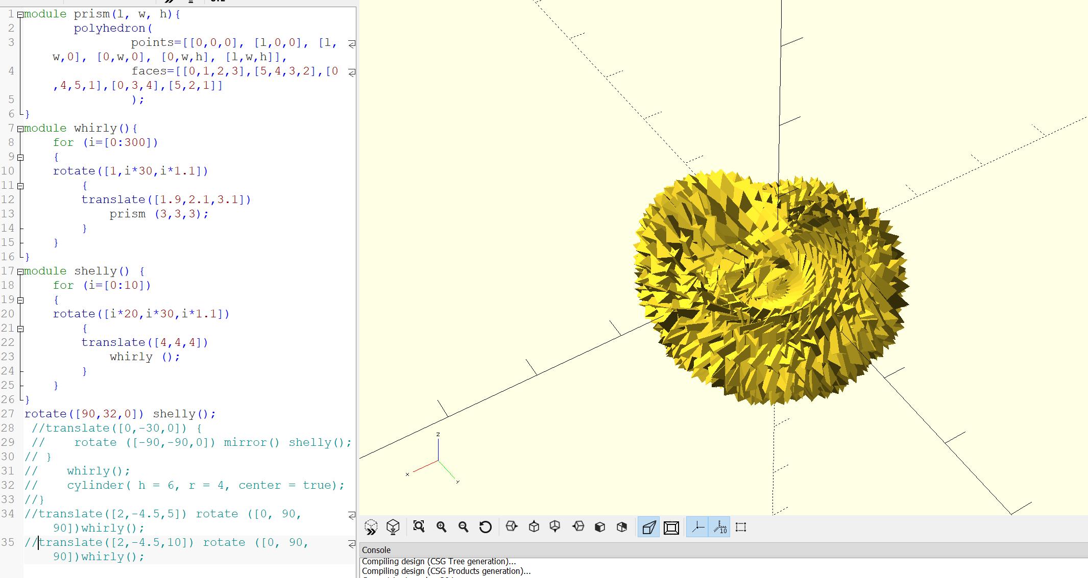 shelly-code-image