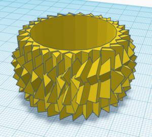 tinkercad-ring-image