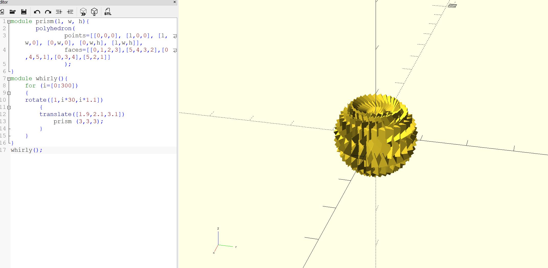 whirly-code-image