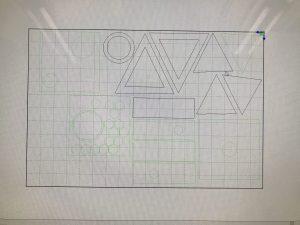 Laser Printing Software