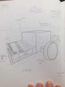 initial-sketch-build-1