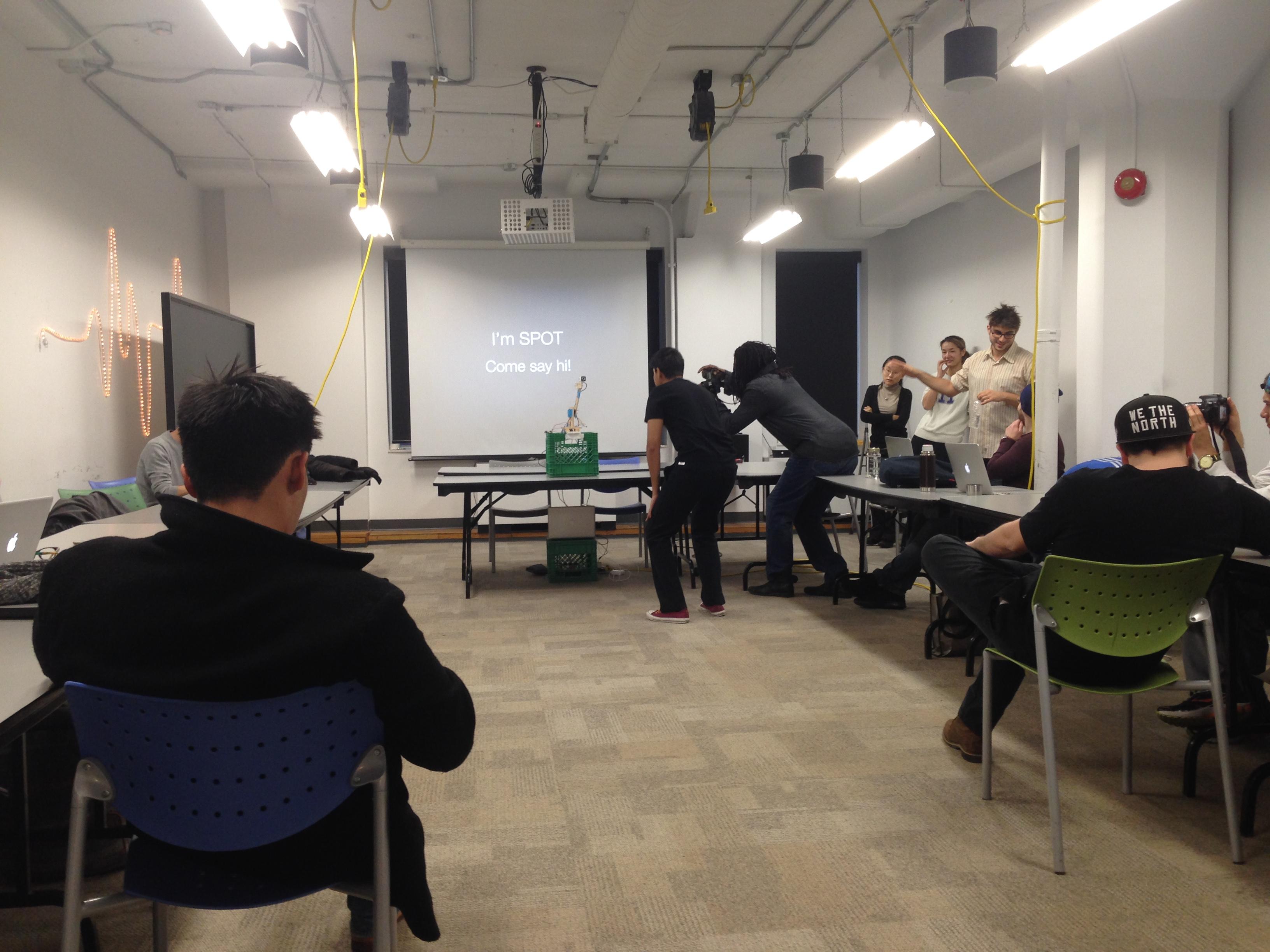 presentation-prototype-2