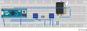 breadboard-in-bloom_bb