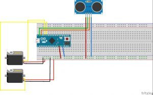 circuit-diagram_bb