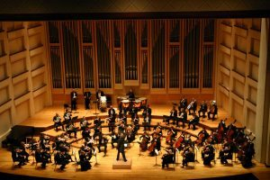 dublin_philharmonic_orchestra_performing_tchaikovskys_symphony_no_4_in_charlotte_north_carolina