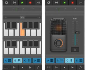 native-instruments-imaschine-music-making-app