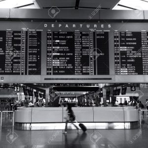 22316489-the-changi-airport-departure-area-departures-board-stock-photo