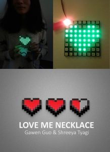 lovemenecklace1