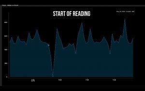 reading-01