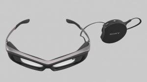 sony-smarteye-glass-200-1458564641-cihu-column-width-inline