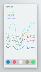 app_monitor